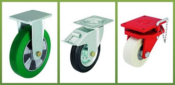 Картинки по запросу Применение колес и роликов