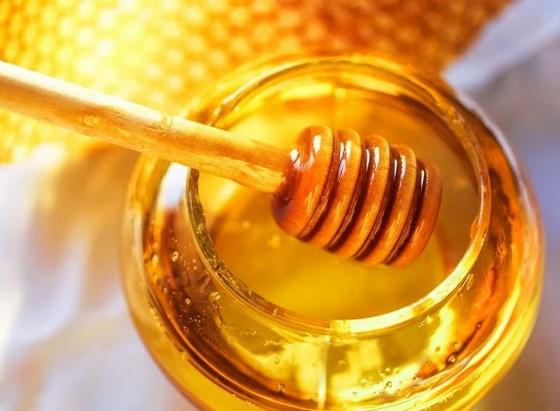 Как правильно есть мед: ТОП-5 поразительных фактов