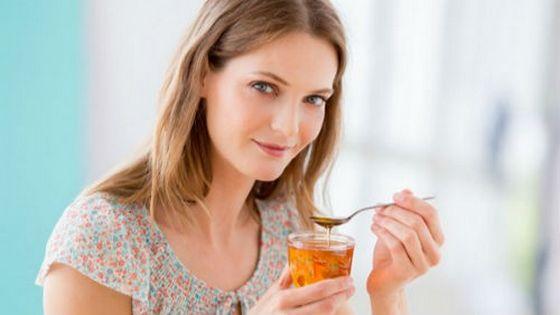 Как и сколько нужно употреблять натурального меда: а Вы знали?