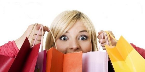 f6f20be7 У нас многие путают стоки с секонд-хендом или бракованным конфискатом, и  даже те магазины, которые есть, не всегда могут предложить что-то  действительно ...