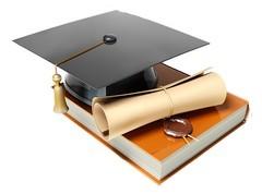 Помощь в написании дипломной работы Газета Частный предприниматель дипломная работа