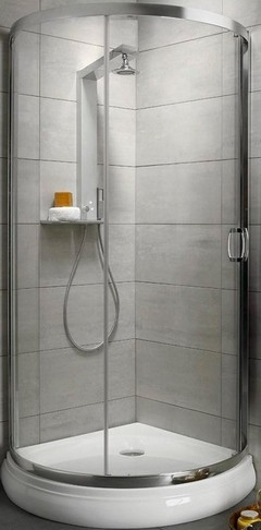 душові кабіни