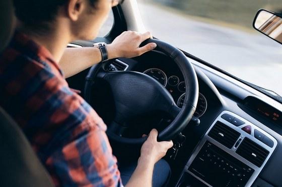 автоломбард с правом вождения