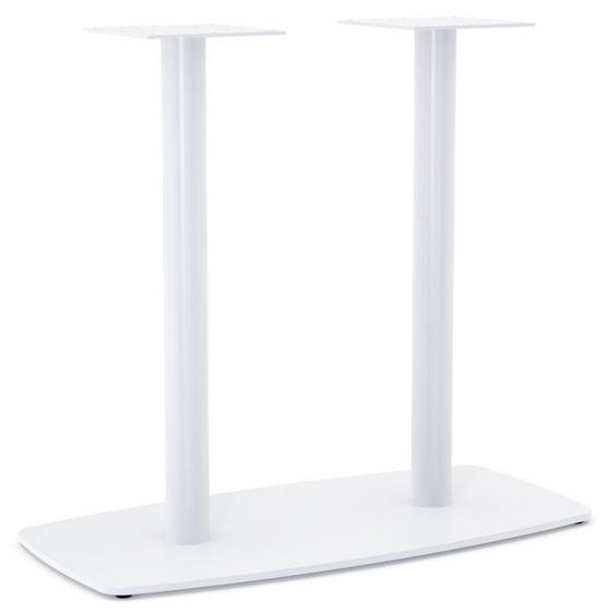 Опора для стола НОВАРА ДАБЛ