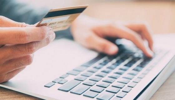 предоставление кредита на карту