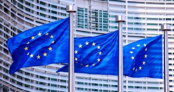 Услуги по оформлению гражданства ЕС