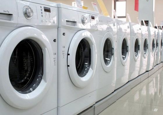 Обзор 10-лучших производителей стиральных машин 2020 года