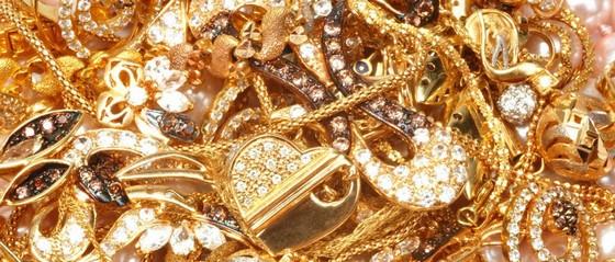 Картинки по запросу Где выгодно продавать золотые украшения?