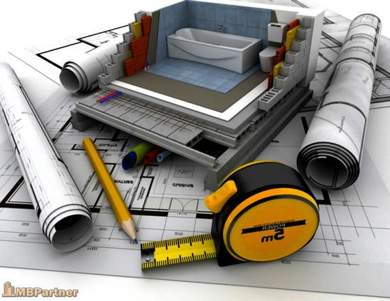 ассортимент строительных материалов