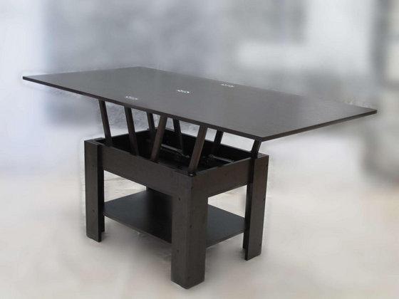столик трансформер