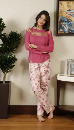 пижамы оптом