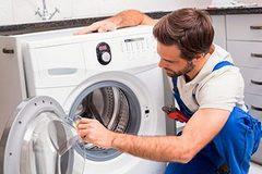 Просто Сервис ремонт стиральных машин Киев Позняки