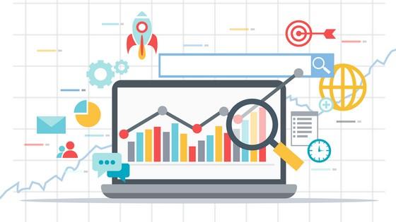створення оптимізованних сайтів