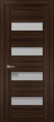 міжкомнатні двері