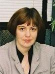 Елена Григорьевна Зубченко