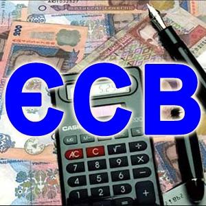 19 жовтня – сплата ЄСВ за себе