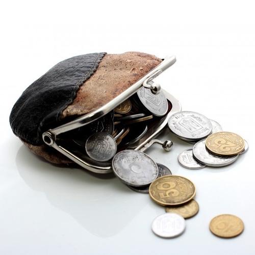 О выплате зарплаты совместителям
