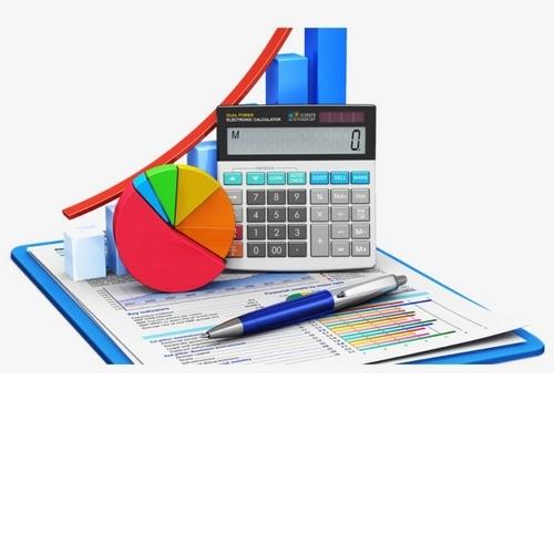Річна звітність та сплата для загальносистемників
